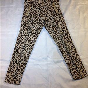 Cherokee Bottoms - Girls 3 Piece Pant Bundle
